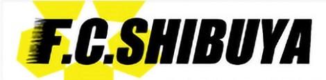FC渋谷 Football Club SHIBUYA Official Web Site